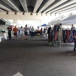 THE BEST 10 Farmers Market near Port Salerno, FL 34997 ...
