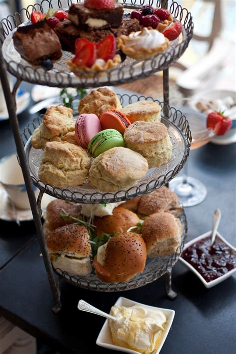 deco afternoon tea afternoon tea in brighton try the city s best at metrodeco