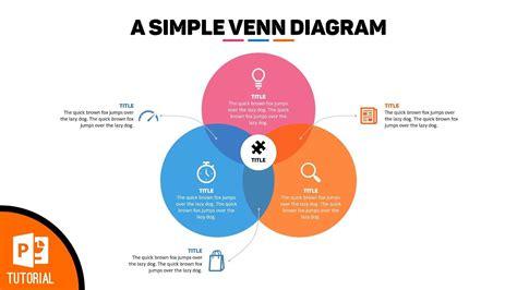 heres     stunning venn diagram  powerpoint