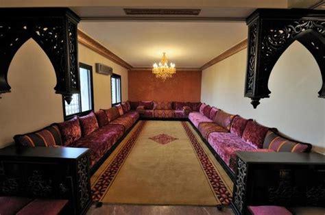canapé sedari salon maghribi salon maghribi 2016 salon marocain beldi
