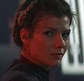 Kell Perim   Star Trek Expanded Universe   Fandom powered ...