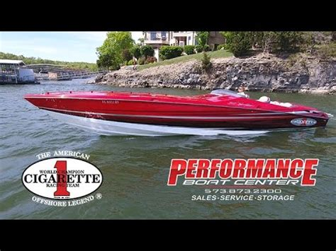 Performance Boats Lake Of The Ozarks by Lake Of The Ozarks From The Air Flood 2015 Doovi