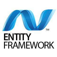 angular admin template license subscription fee asp net boilerplate web application framework