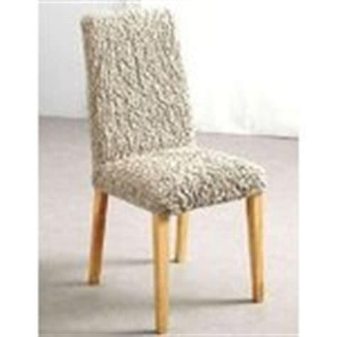 housse de chaise gifi