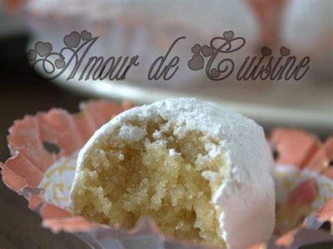 un amour de cuisine chez soulef les meilleures recettes de makrout de amour de cuisine