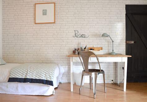 chambre ado vintage chambre vintage fille excellent gallery of cuisine