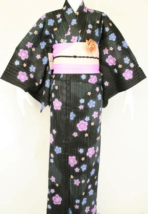 anime japanese online store yukata the online anime store
