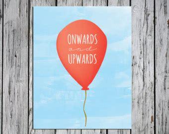 onward quotes quotesgram