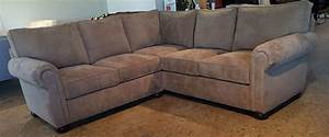 clearance sale traditional sectional sofas los With sectional sofa sale los angeles