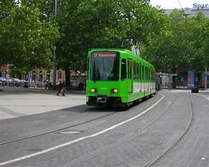 Linie 17 Hannover : tw6000 mit der linie 17 nach wallensteinstra e ~ Eleganceandgraceweddings.com Haus und Dekorationen
