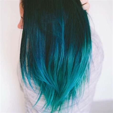aqua hair color aqua hair color best 25 aqua hair ideas on teal hair