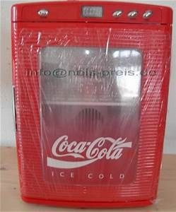 Coca Cola Kühlschrank Mini : coca cola minifridge 25 liter mini k hlschrank 12v 230v ebay ~ Markanthonyermac.com Haus und Dekorationen