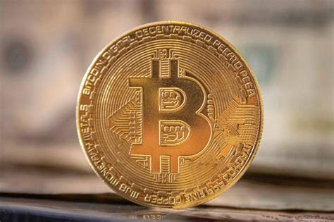Check out our comprehensive list of banks that accept bitcoin to find one that's right for your needs. Ought to I Purchase Bitcoin? Central Banks Assume Its 'Humorous Enterprise' However Merchants ...