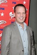 Dee Bradley Baker - Ethnicity of Celebs | What Nationality ...