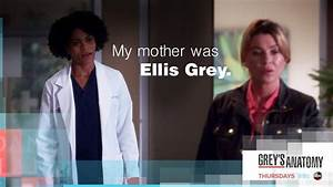 Grey's Anatomy Season 11: Where to Watch Episode 3 Live ...