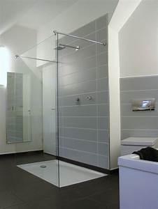 Acryl Duschwanne Einbauen : dusche acryl duschwanne auf ma gefertigt nach ihren ~ Michelbontemps.com Haus und Dekorationen
