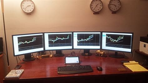 the trade desk stock download stock trader office setup free filecloudmyfree