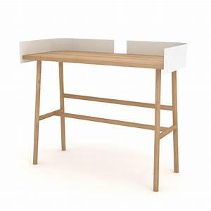 Sekretaer Weiss Modern : design sekret r purer kreativer ort ~ Markanthonyermac.com Haus und Dekorationen