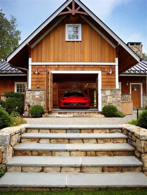 car siding home design ideas pictures remodel  decor