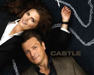 Castle Wallpaper - #20045988 (1280x1024) | Desktop ...