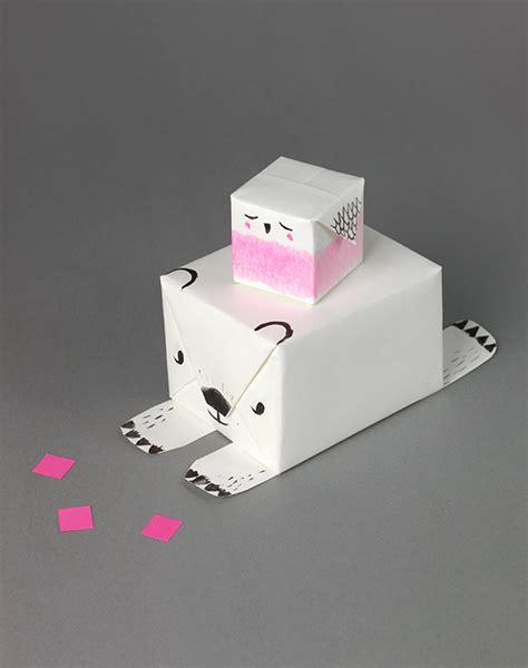 Diy Animal T Wrap Mr Printables