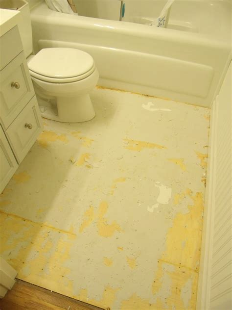 how to install trafficmaster ceramica tile with grout ehow