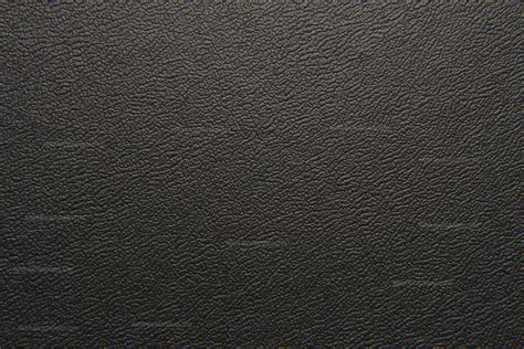 Black Leather Background Paper Backgrounds Black Leather Texture Background