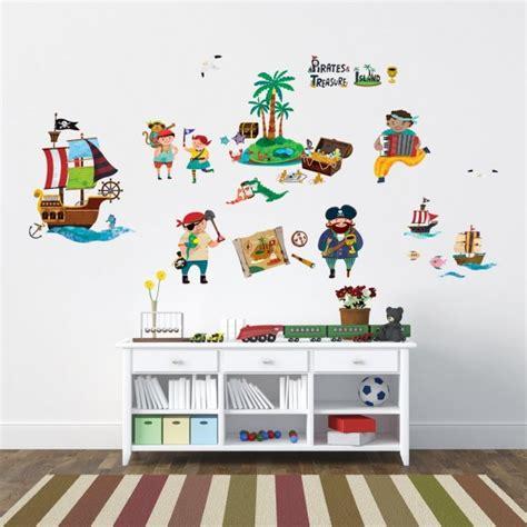 chambre bébé winnie l ourson stickers chambre bébé et enfant idées pour les garçons