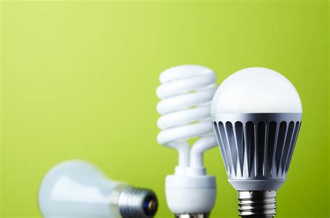 different types of energy efficient light bulbs a bulb