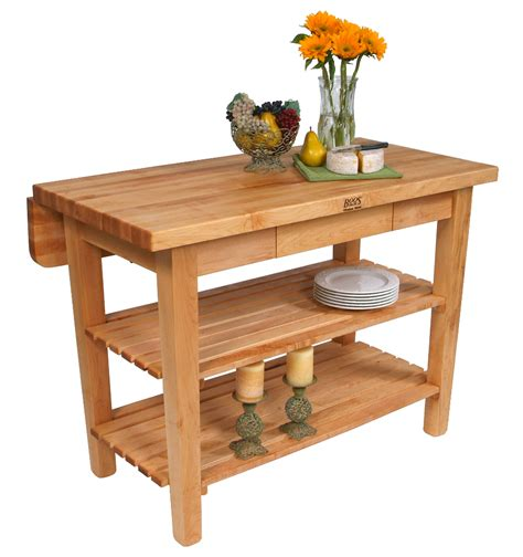 kitchen island as table kitchen island table buy an island table