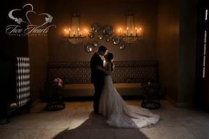 houston wedding photography at the crystal ballroom two With houston wedding photography and video