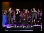 Faith First Singers - We Speak To Nations - YouTube