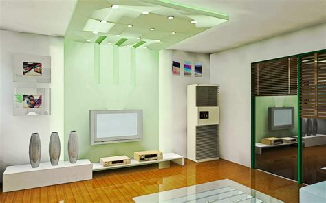 interior design for ceiling small spaces modern ceiling design for small room home combo