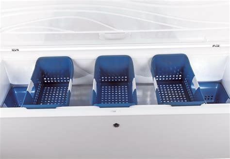 Chest Freezer Organizer Bins   Home Design Ideas