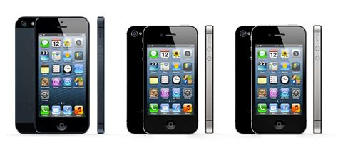 buy iphones fayan sales iphone 5 vs iphone 4s vs iphone 4