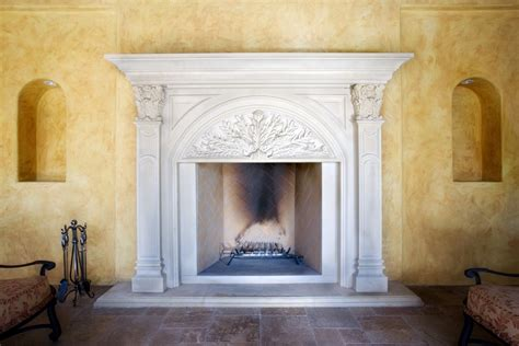 Marble Fireplace Mantel Cool Marble Fireplace Mantel 100