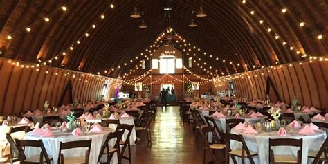 brandy hill farm weddings  prices  wedding venues