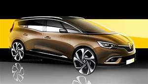Hintergrundbilder   Fahrzeug  Renault  Netcarshow  Netcar