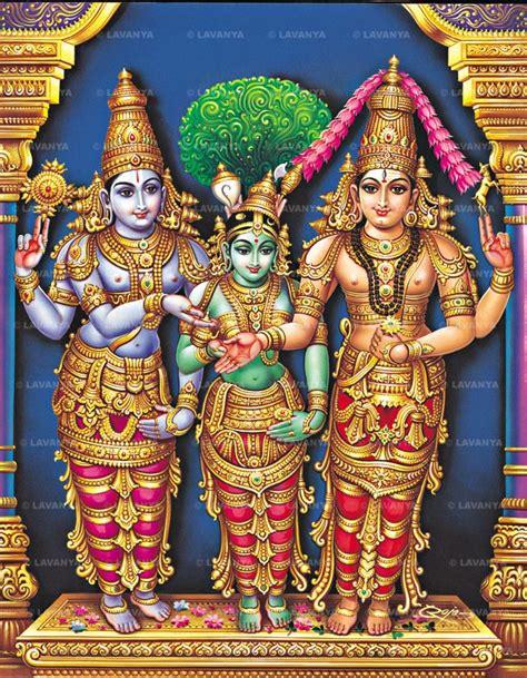 album no 215 flickr ஓம hindu god ஓம lord shiva