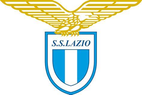 siege uefa società sportiva lazio wikipédia