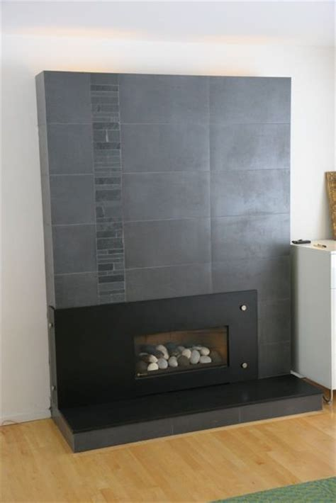 fireplace redo  steel plate cover fireplaces