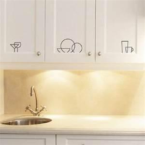 kitchen decal wall art wall decoration pictures wall With kitchen cabinets lowes with wall art sticker