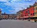 One day in Verona | WORLD WANDERISTA