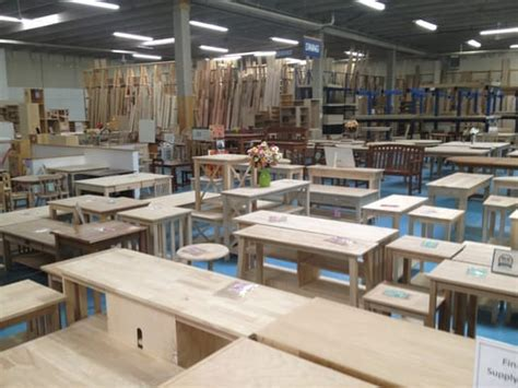 public woodworking shop   ofwoodworking