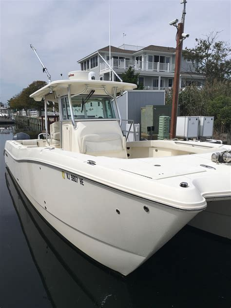 Cat Boats For Sale Long Island by World Cat Boats For Sale In New Jersey Boats