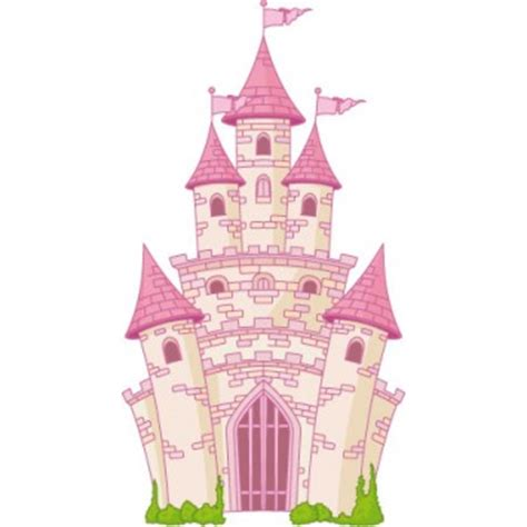 ikea stickers chambre le chateau de princesse power stickers