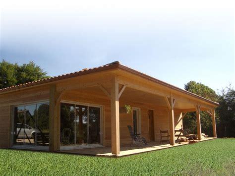 maison en bois 233 cologique