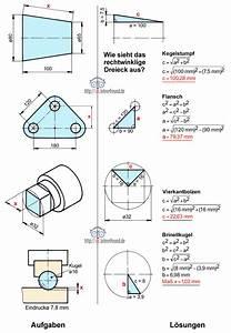 Winkel Berechnen übungen Mit Lösungen : lehrsatz des pythagoras bungen tec lehrerfreund ~ Themetempest.com Abrechnung