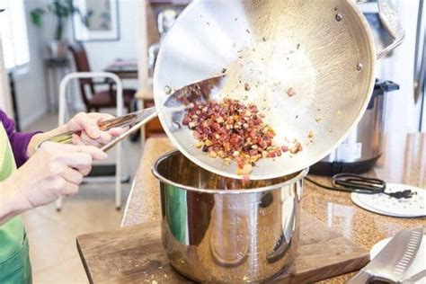 Pressure Cooker Chinese Sausage With Brown Rice • Steamy. Kitchen Paint Light Grey. Light Yellow Kitchen Cabinets. Kitchen Art Spice Rack. Kitchen Hoods Amazon. Kitchen Cabinet Plan Pdf. Kitchen Countertops By Cost. Kitchen Tiles Floor. Kitchen Valance Curtains Uk