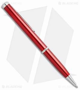 pen knives modern letter opener pen knife red 23quot satin With modern letter opener